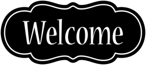 Welcome-designstyle-welcome-m